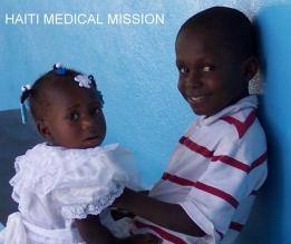 Haiti Medical Mission